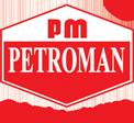 Petroman Logo